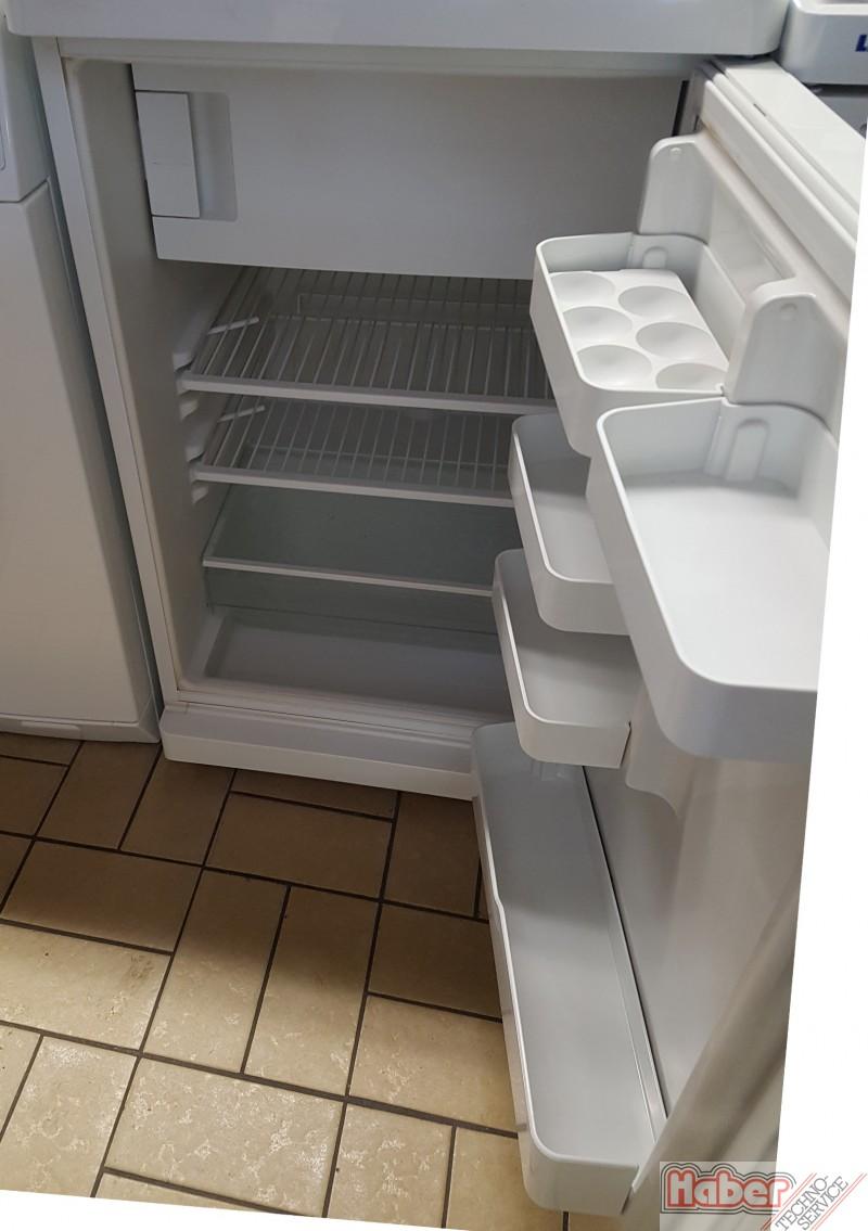 gebrauchter Kühlschrank SIEMENS: Elektro Haber